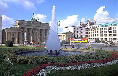 b_028_tiergarten_gross.jpg